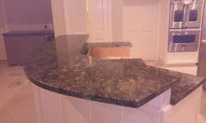 10 photos for rc tile marble granite countertops