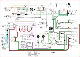 home wiring guide pdf schema wiring diagrams refrigerator wiring diagram pdf basic home electrical wiring pdf