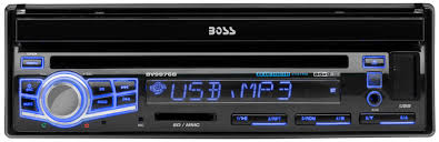 bv9976b boss audio systems