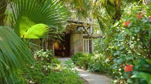 10 best hotels closest to mckee botanical garden in vero beach for 2019 expedia