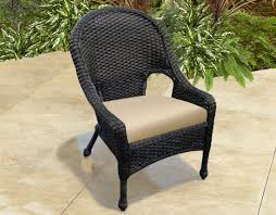 ... Best Ikea Patio Chairs Contemporary Interior Design Ideas Officialkod  Com Furniture Hack Full Size