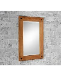 Wall mounted medicine cabinet with mirror White Benchwright Wallmount Medicine Cabinet Wax Pine Finish Walmart New Bargains On Benchwright Wallmount Medicine Cabinet Wax Pine Finish
