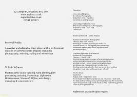 Enclosed Is My Resumes Please Findched My Resume For Your Review And Consideration