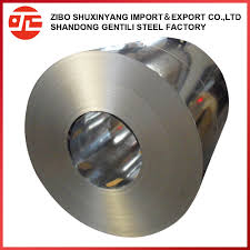 galvalume steel coil gl coil used for corrugated sheet