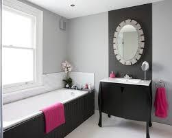 Modern Bathroom Color Schemes Negative File For Paint C Two Color Bathroom Color Schemes