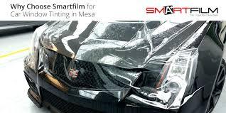 faith auto glass auto glass tinting paint protection for the winter faith auto glass window faith auto glass