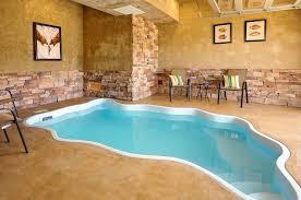 gatlinburg one bedroom cabin with indoor pool. a bear\u0027s alpine pool gatlinburg one bedroom cabin with indoor p