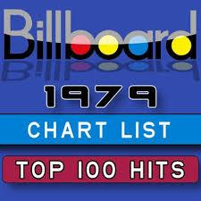 Billboard Top 100 Hits Of 1979 2012 Free Ebooks Download