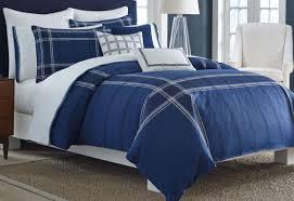 full size of duvet white bedding stunning single grey bedding sleep on a cloud on