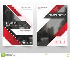 red technology business brochure leaflet flyer annual report red technology business brochure leaflet flyer annual report template design book cover layout design