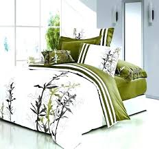 wamsutta duvet cover duvet cover king duvet cover full size of king covers sets bedding bedroom with modern wamsutta washed linen duvet cover