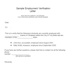 Income Verification Letter Mesmerizing Former Employee Verification Letter Salary Template Word