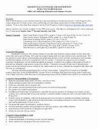 13 Beautiful Freelance Writing Resume Samples Resume Freelance