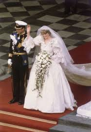 Just warm up the printer, break out those pinks, reds, and purples (and any other. Princess Diana S Wedding Dress All The Details About Princess Diana S Wedding Dress