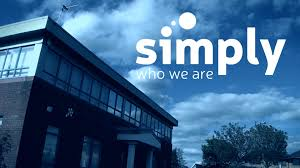 who are simply jobs boards who are simply jobs boards