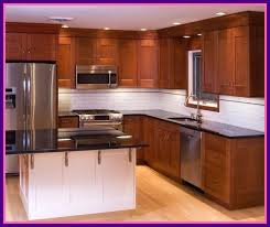 stunning unbelievable kitchen cabinet materials used in kerala best wood for image trends and comparison styles