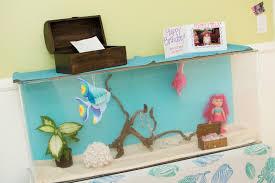 Mario Brothers Aquarium Decorations Mario Fish Tank Decorations Diy Aquarium Decorations Ideas Dead
