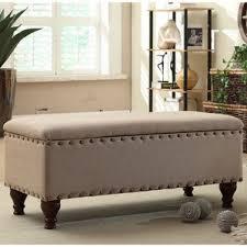bedroom bench. bedroom bench d