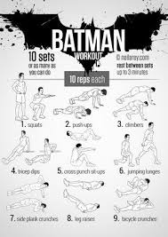 a6994f9b62cf61a5e2dad8ce8ea4f2bd batman workout superhero workout 73 best core workouts images on pinterest core workouts, workout on workout plan for abs at home