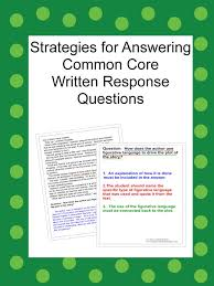 also  further  additionally Restate the Question in a Constructed Response together with How to Answer Constructed Response or Short Answer   YouTube together with  also Bud  Not Buddy together with Ideas to help kids Restate the Question in the Answer moreover RACES writing strategy for constructed response questions besides  likewise Constructed Response   Math and Reading Constructed Response. on constructed response worksheets middle school