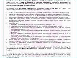 Resume Samples Program Finance Manager Fpa Devops Sample Operations