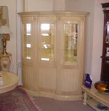 italian glass furniture. Italian Furniture. UK. Glass Furniture
