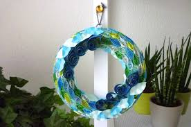 Quilling Home Decor Quilling Flowers By Azalea