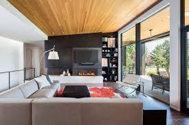 Small Picture 2016 Architecture Design Trends HMH Architecture Interiors