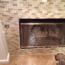 how do i turn on my gas fireplace heater stove appliance house remodeling decorating construction energy use kitchen bathroom bedroom