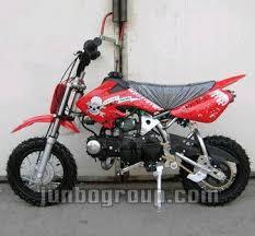 kids dirt bike kids pit bike crf50 50cc 70cc 90cc id 3170014