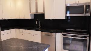 perfect kitchen for kitchen countertops and backsplash