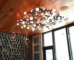 chandelier sockets la ceiling light chandelier light socket covers chandelier sockets 6 8 heads sockets industrial chandelier vintage pendant lamp