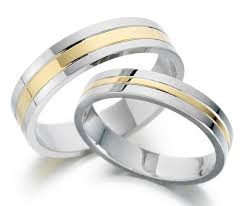 gay wedding bands for men. wedding rings:gay ring rings beautiful gay engagement for men bands