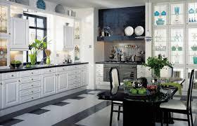 Full Size of Kitchen:b And Q Kitchen Design Service Magnet Kitchen Planner  Space Diy ...