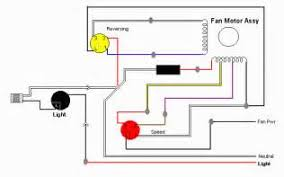 how to wire a hunter ceiling fan switch images wiring diagram hunter ceiling fan switch 4 wire ceiling
