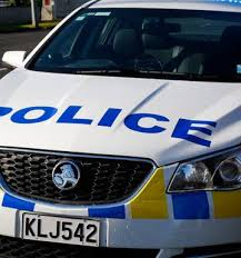 Road Rage Leads To Firearms Report In Hastings Nz Herald