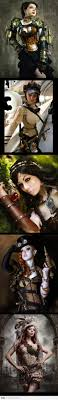 25 best ideas about Steam girl on Pinterest Steampunk cosplay.
