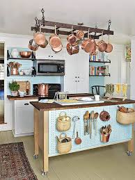 Small Picture Best 25 Budget kitchen makeovers ideas on Pinterest Cheap