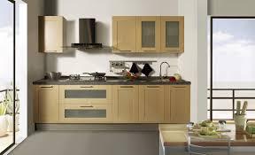 natural cabinet lighting options breathtaking. Kitchen Cabinet Drawer Lights Elegant Natural Lighting Options Breathtaking This Minimalistic P