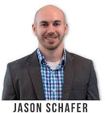 Jason Schafer | Property Revision