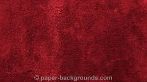 crushed red velvet texture. Red Velvet Texture Background HD Crushed B