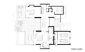 architectural designs for homes. architecture architectural design plans house design. homes cool designs for