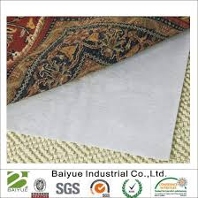 felt rug pads for hardwood floors pictures photos