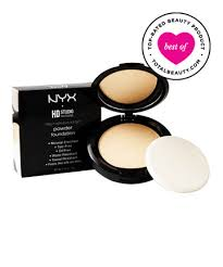 best foundation for oily skin no 4 nyx cosmetics stay matte but not flat