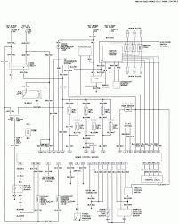 Nice isuzu npr wiring schematic gallery electrical circuit diagram