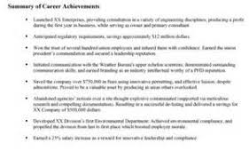 Example Of Resume Writing format for cv example sample cv for job LinkedIn   Example Of Resume Writing format for cv example sample cv for job LinkedIn