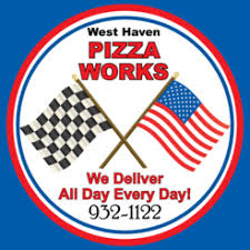 west haven pizza works west haven pizza works on the app store