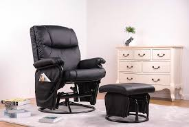 swivel and rocking chairs. Image Of: Swivel Rocking Chair And Chairs