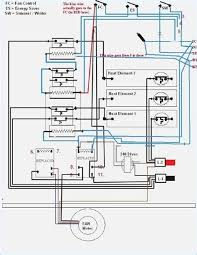 electric furnace sequencer wiring schematic wiring diagram ezeh 012ha electric furnace sequencer wiring diagram model