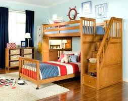 um size of full size loft bed with storage and desk loft bed with bookcase and